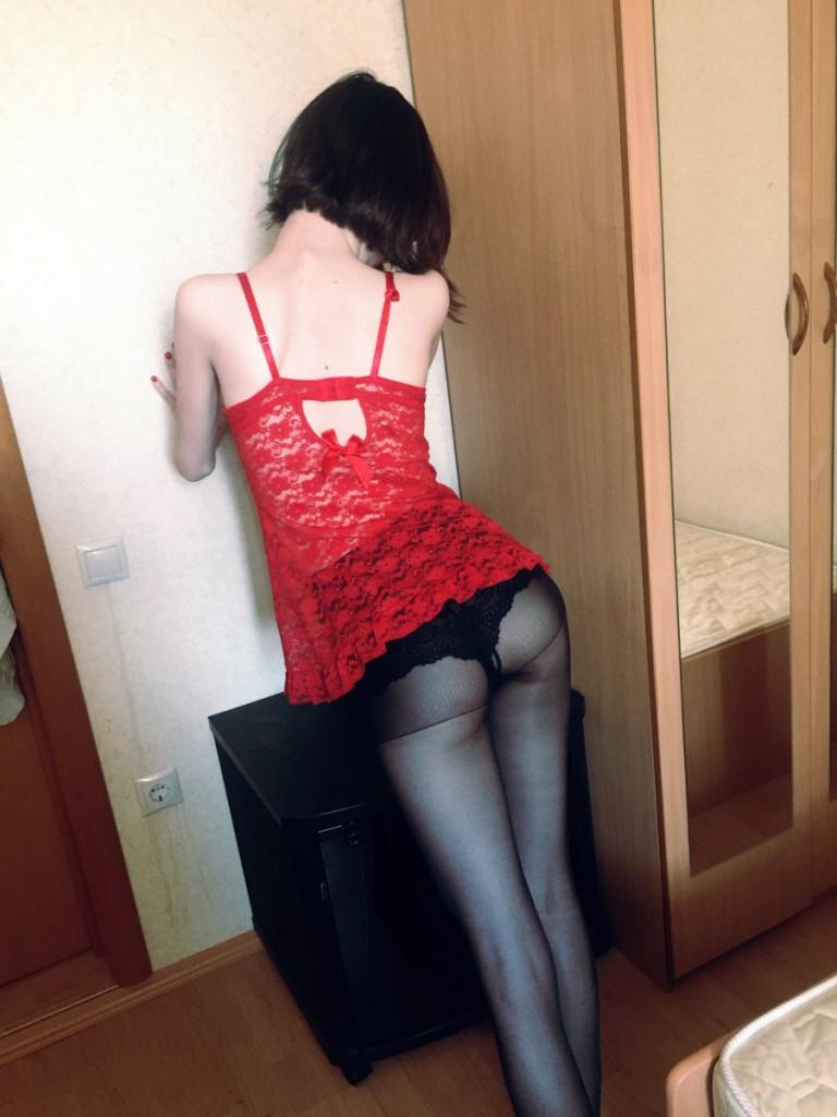 настя проститутки омск
